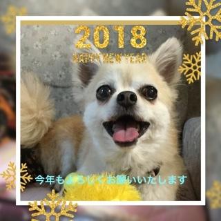 20180103221758042.jpg