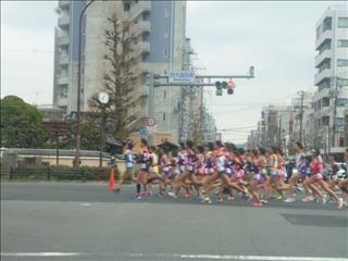 2018-01-15 女子マラソン (3)_0.JPG