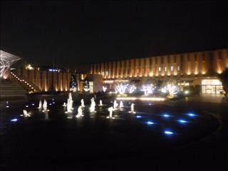 2018-01-18 西宮ガーデン (3).JPG