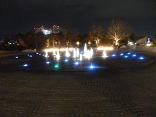 2018-01-18 西宮ガーデン (2).JPG