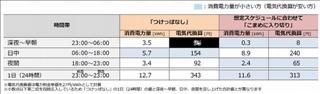 2018-02-19 ダイキン資料2_0.jpg