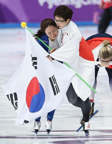 2018-02-19 オリンピック.jpg
