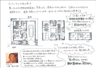 さくらハウスが創る家は(冬)ブログ.jpg