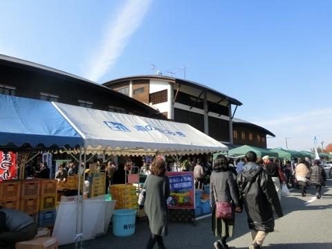 2017-12-03 道の駅 みき 049 (480x360)