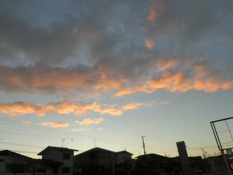 2018-01-02 散歩 001 (480x360)