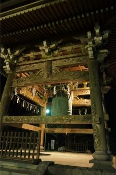 H30010104清澄寺初詣