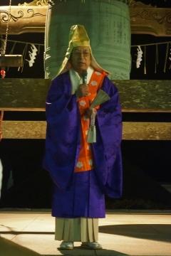 H30010113清澄寺初詣