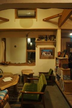 H30010620アースツリーカフェ