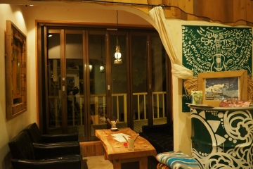 H30010621アースツリーカフェ