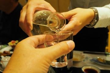 H30010910波奈総本店