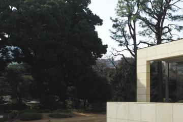 H30011822東京都庭園美術館