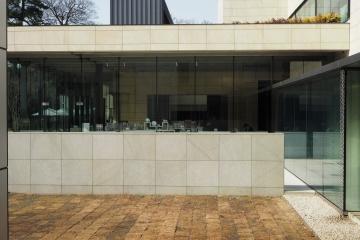 H30011821東京都庭園美術館