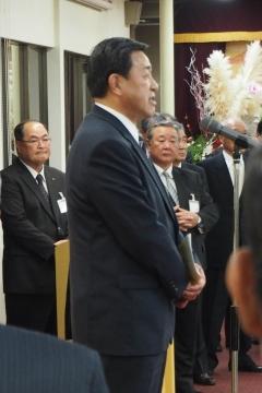 H30011908三団体合同新年懇親会