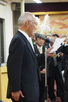 H30011907三団体合同新年懇親会