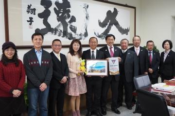 H30013107台湾トップセールス