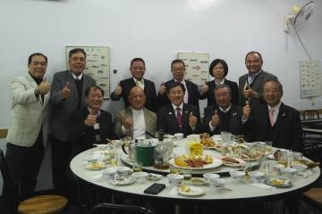 H30020110台湾トップセールス