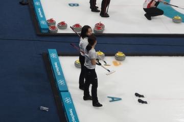 H30021735平昌オリンピック