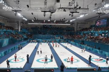 H30021732平昌オリンピック