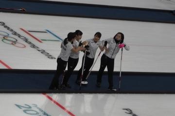 H30021736平昌オリンピック