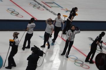 H30021737平昌オリンピック