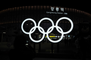H30021745平昌オリンピック