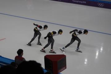 H30021819平昌オリンピック