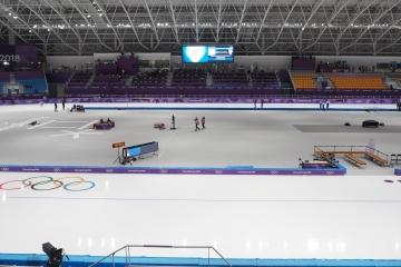 H30021817平昌オリンピック