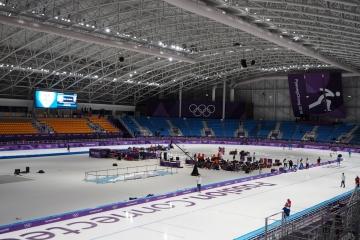 H30021818平昌オリンピック
