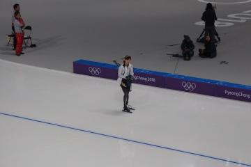 H30021823平昌オリンピック