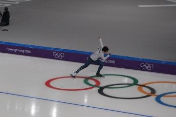 H30021822平昌オリンピック