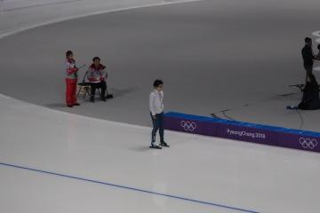 H30021821平昌オリンピック