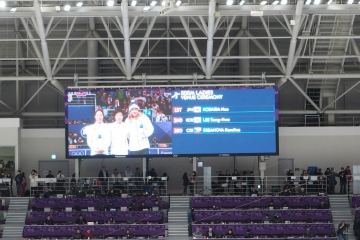 H30021827平昌オリンピック