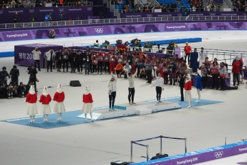 H30021826平昌オリンピック