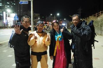 H30021828平昌オリンピック