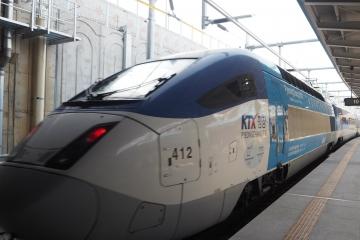 H30021901平昌オリンピック
