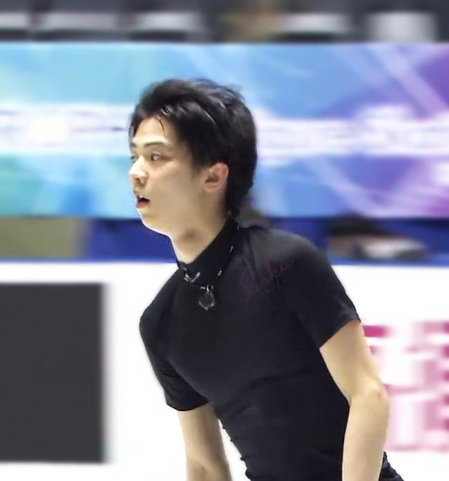 20151005_yu8aa-xca.jpg