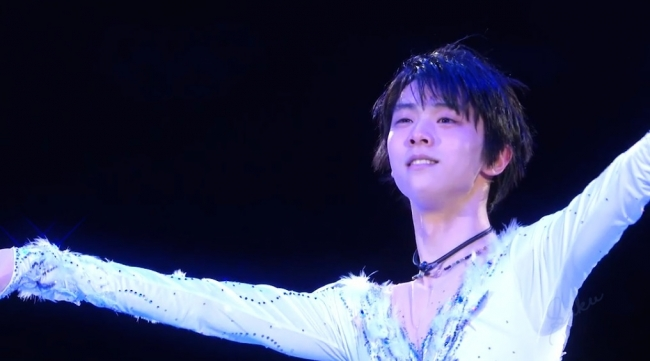 20180225_yens11-1a.jpg