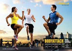 bodyattack_ph01[1]_convert_20171125164854