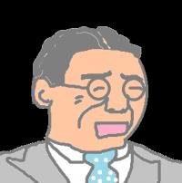 degawa_convert_20180127103959.png
