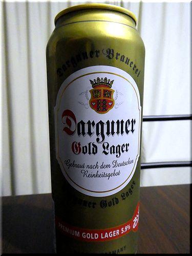 goldlager1