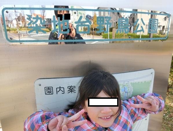 20180101171206c1a.jpg
