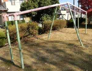 内野公園8