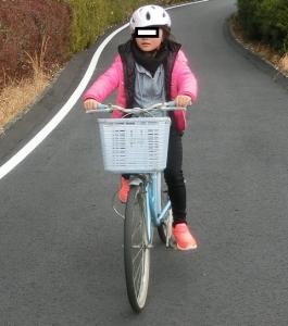 豊田交通概要6