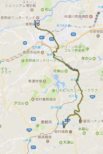 aketi-map.jpg