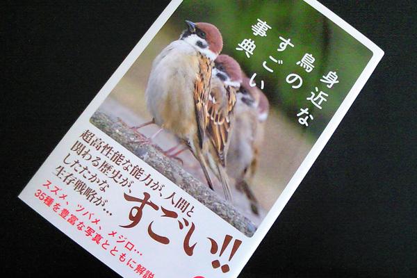 hon-NEC_0496.jpg