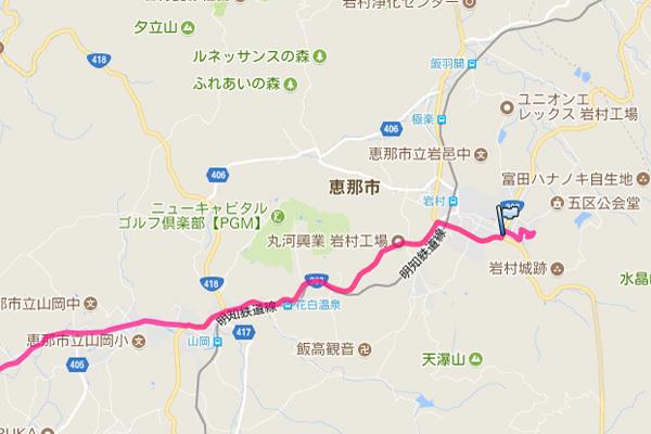 iwamura-map.jpg