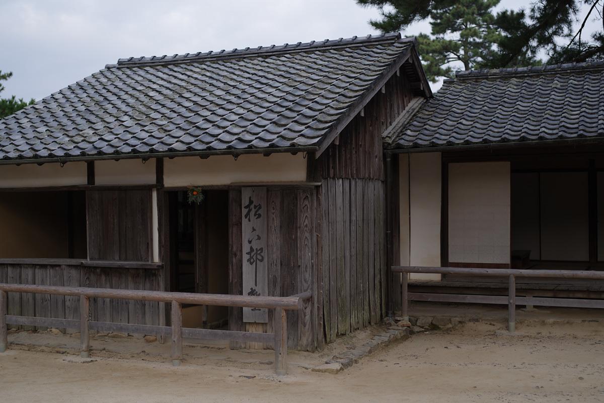 shokasonjuku-645Z2630.jpg