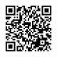 QR_Code1519095108.jpg