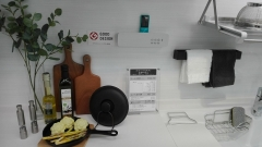 magnet-gadget2.jpg