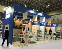 gift show 01